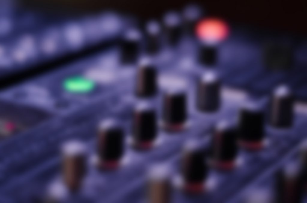 Proffesional audio interfaces articles